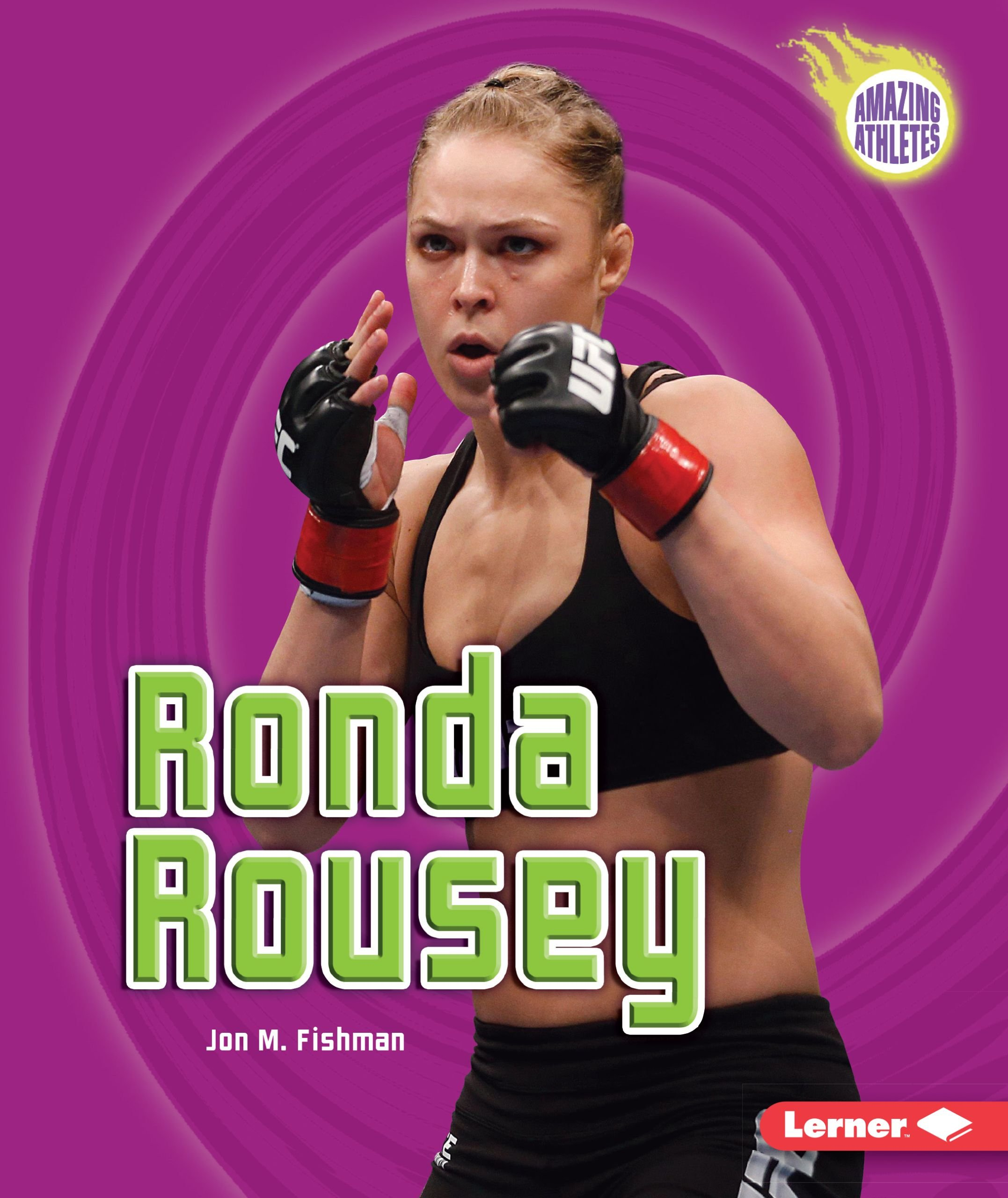 ronda-rousey-amazing-athletes