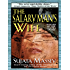 The Salaryman's Wife (Rei Shimura Mysteries Book 1)