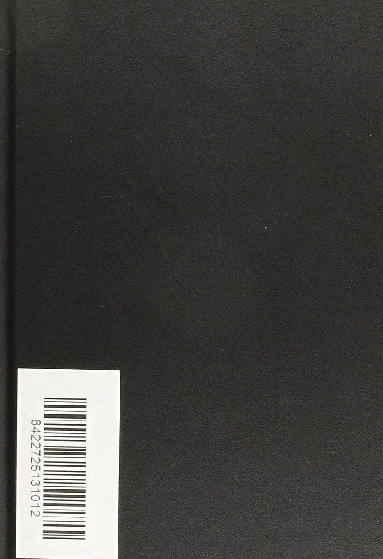 Ingraf C11105/01 UN - Agenda, formato 15 x 21 cm, día página ...