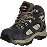Hi-Tec Altitude Lite Waterproof, Unisex-Child Hiking Boots