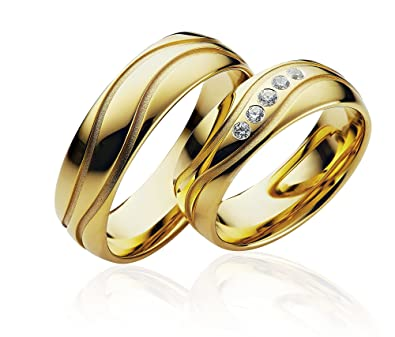 Partnerringe breit  Eheringe Partnerringe Trauringe Verlobungsringe Freundschaftsringe ...