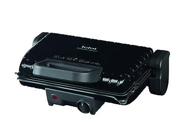 Tefal Minute Grill GC2058 - Parrillas eléctricas de contacto ...
