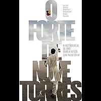 O Forte de Nove Torres: A história real de uma família afegã