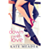 Down with Love: A Laws of Attraction Novel