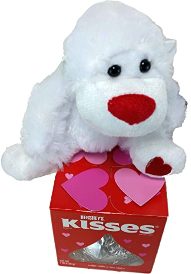 Amazoncom Share The Love With Monkey Kisses Includes Stuffed