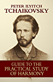 Guide to the Practical Study of Harmony (Dover Books on Music)