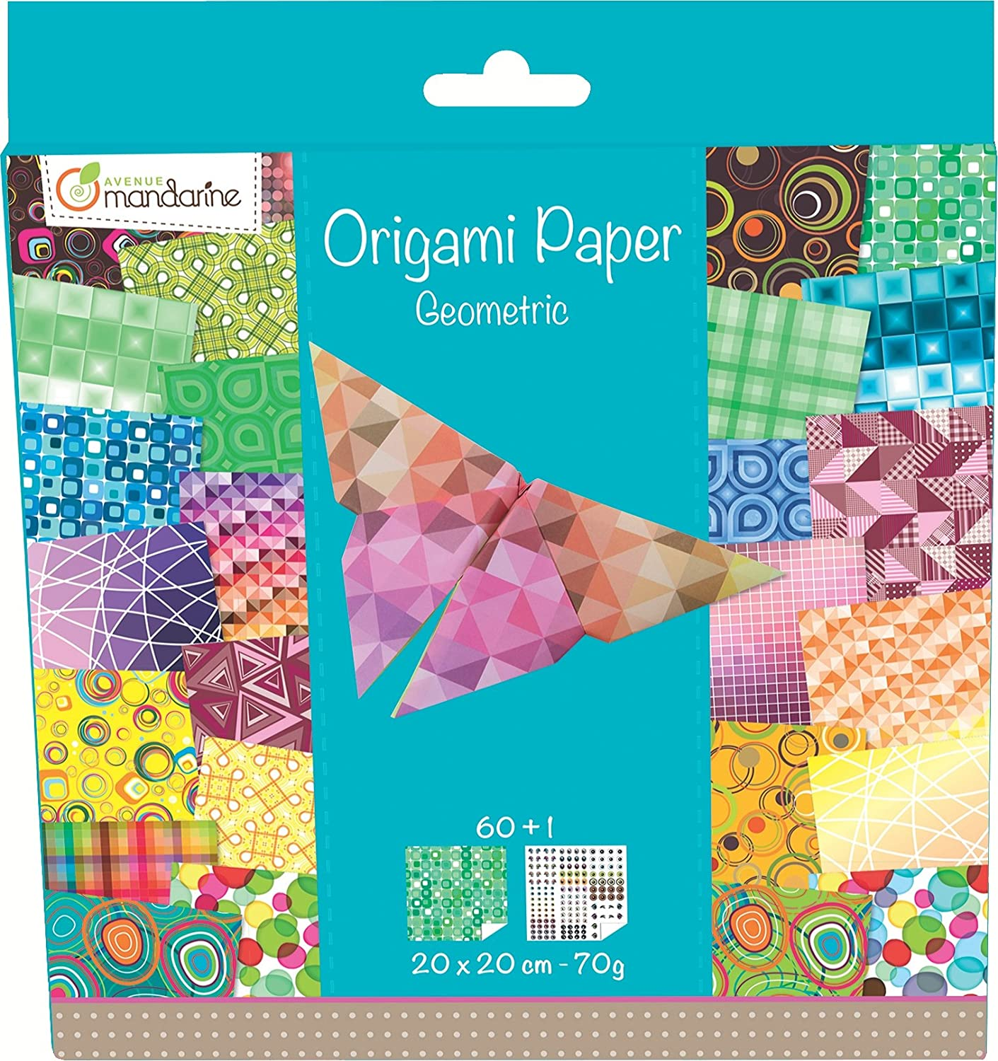 buy origami paper online uk College essay editor free paper buy online professional resume writing the best places to find origami paper online a leading online craft store in the uk.