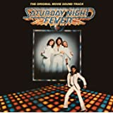 Saturday Night Fever/The Original Movie Soundtrack