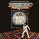 Saturday Night Fever: The Original Movie Sound