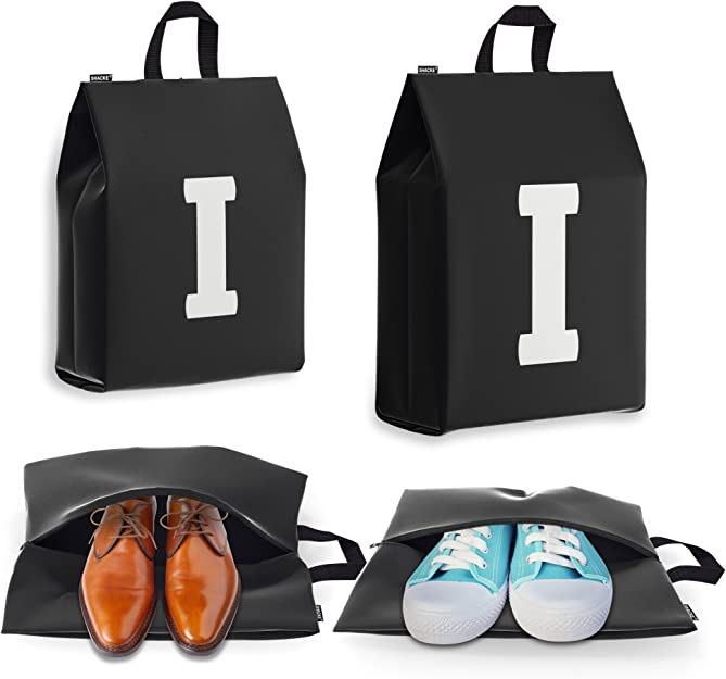 Personalised INITIAL LETTER /& NAME Sports Holdall Bag Travel Named Gift