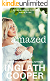 The Nashville Series - Book Five - Amazed