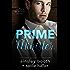 Prime Minister (Frisky Beavers Book 1)