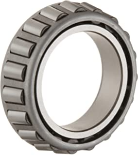 INCH 2.2... TIMKEN 555S TAPERED ROLLER BEARING INNER RACE ASSEMBLY CONE STEEL