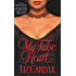 My False Heart (Lorimer Family & Clan Cameron series Book 1)