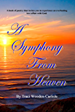 A Symphony From Heaven