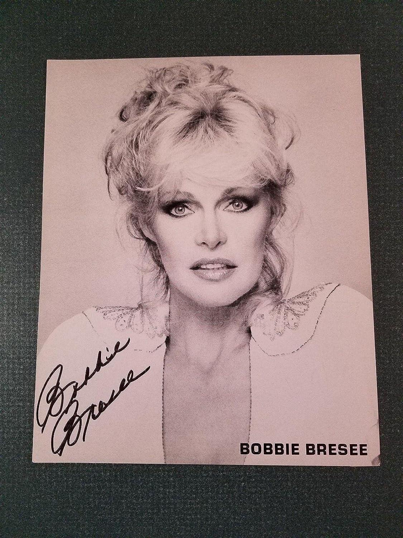 Bobbie Bresee Nude Photos 42