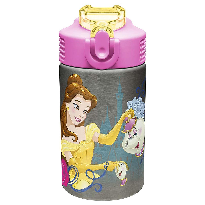 Zak diseños Zak. Diseños Disney Princess – Belle, 15 ml) aislado ...