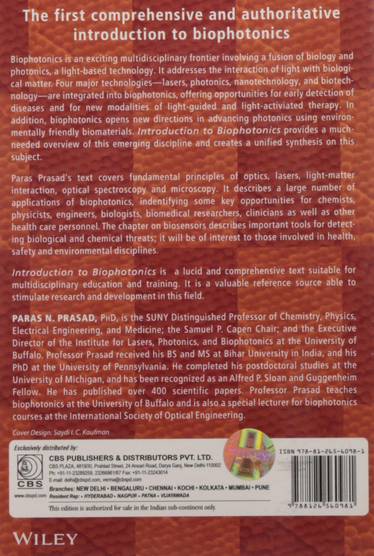 BASIC PHARMACOKINETICS HEDAYA PDF - Rokus Aisha