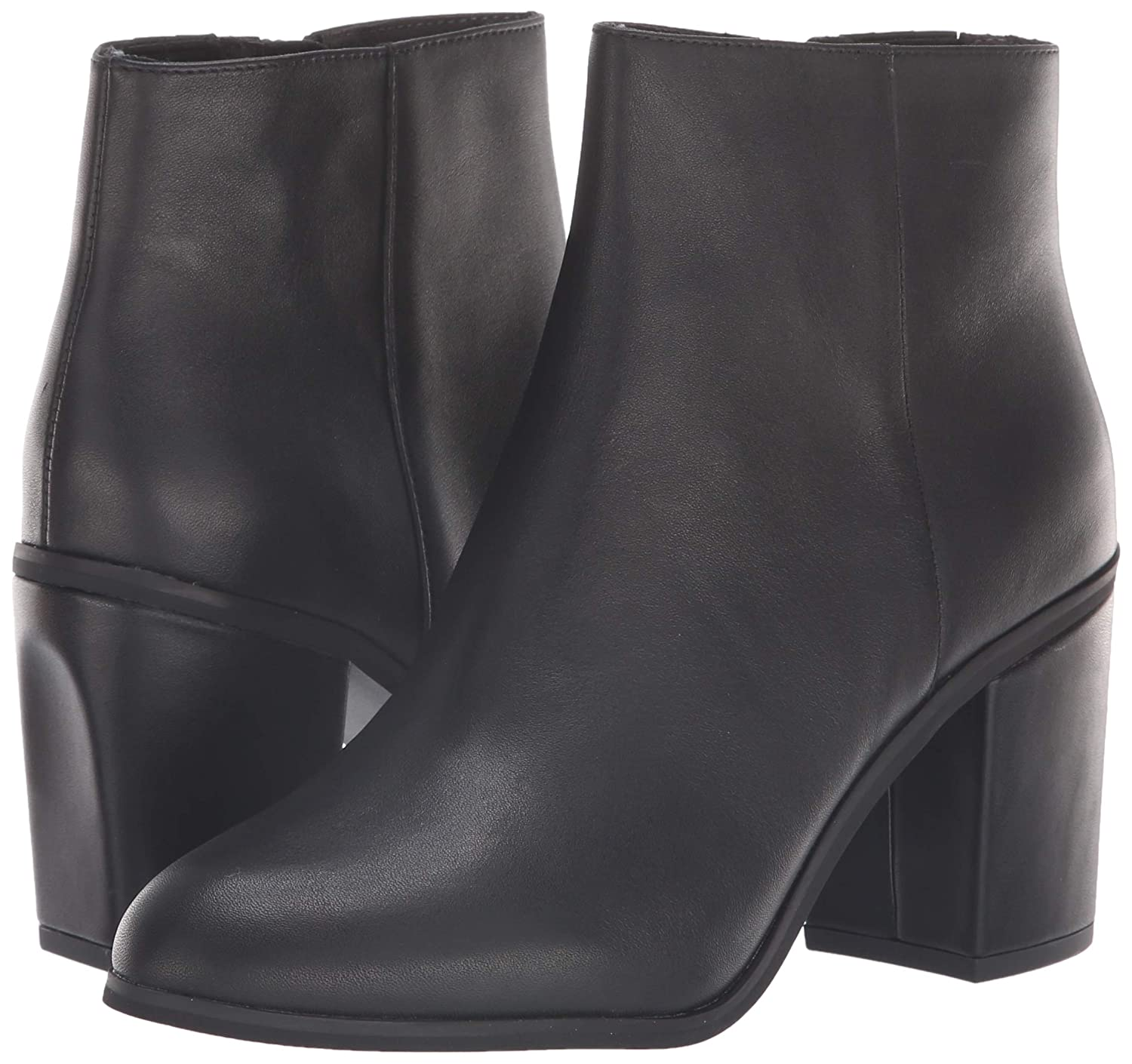 Seychelles Womens Mist Ankle Boot