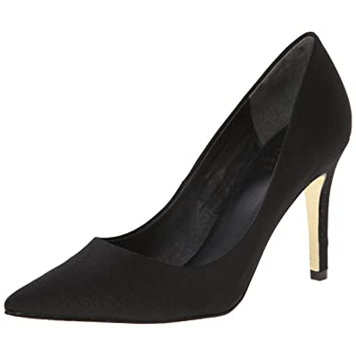 Amazon.com | Adrianna Papell Women's Adrianna Dress Pump | Pumps