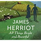 All Things Bright and Beautiful: The Classic Memoirs of a Yorkshire Country Vet: 2