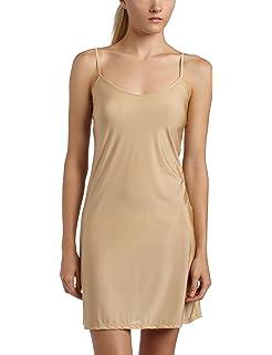 8a11fa7b66f80 Only Hearts Women s Second Skin Underwire Bra - 1089 at Amazon ...