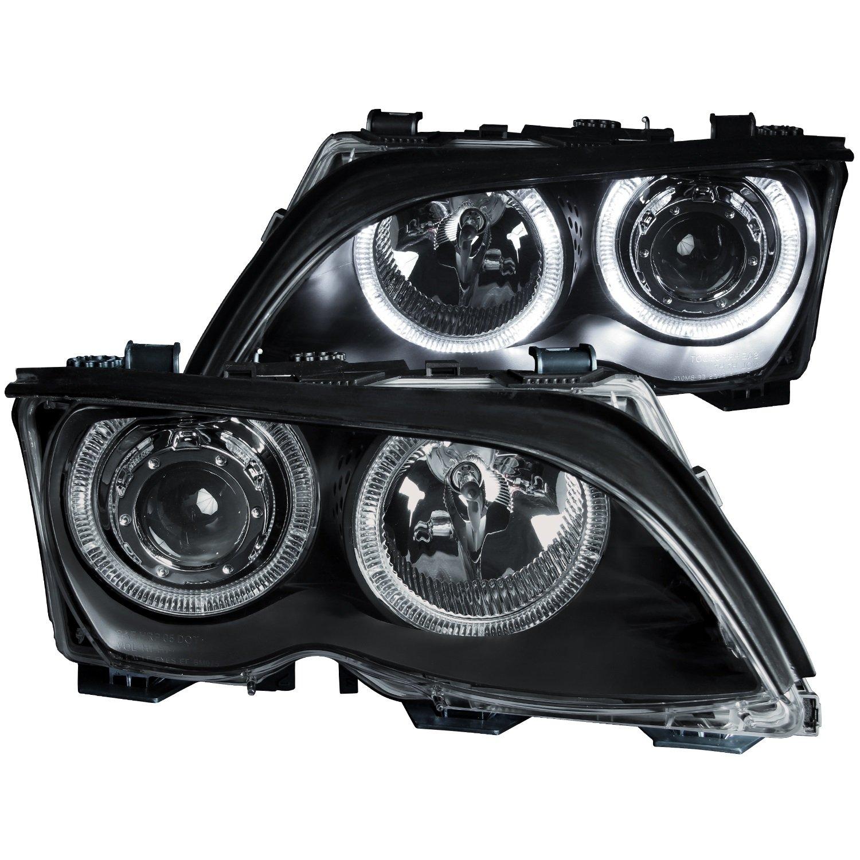 world s laser worlds headlights feature to news l first bmw