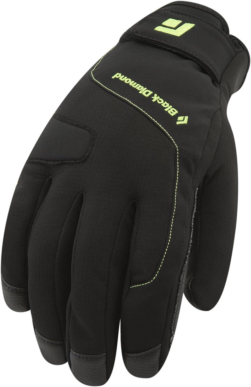 Black Diamond Torque Cold Weather Gloves