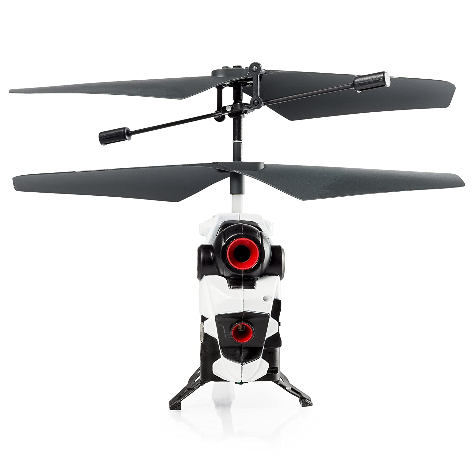 Air Hogs Altitude Video Drone Amazonca Toys Games
