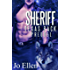Wolf Creek Sheriff (Texas Pack 4) (Prequel) (Wolf Creek Shapeshifters)