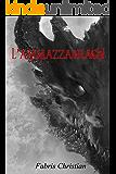 L'ammazzadraghi
