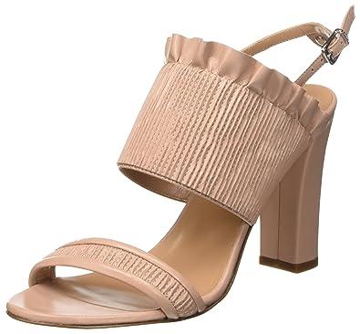 Cs7trs Damenschuhe High Heels TwinSet Sale Sale TwinSet Latest Collections ki6bNW ... b0452e