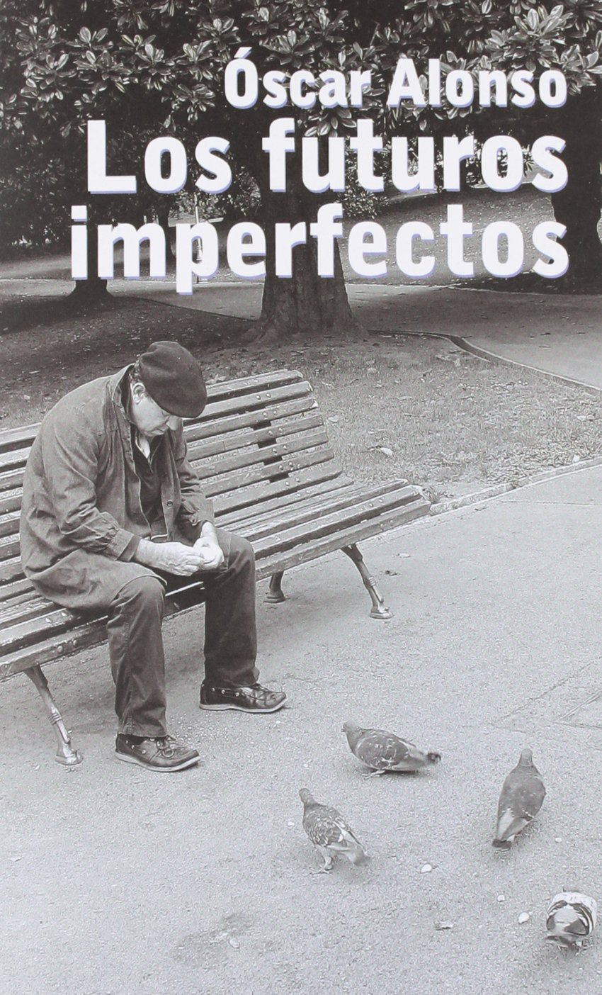 Futuros Imperfectos, Los (Narrativa (libros Pizarra ...