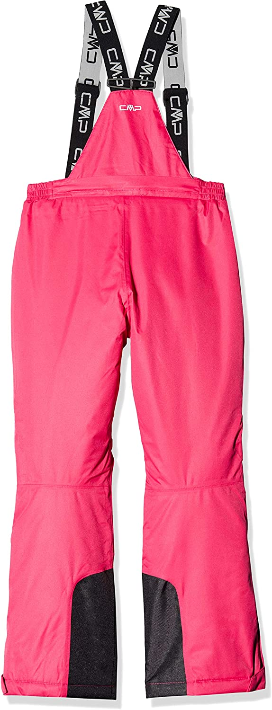CMP Girls Skihose 39w2175 Trousers