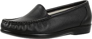product image for SAS Women's Simplify Slip-on Shoe, Black, 11.5w