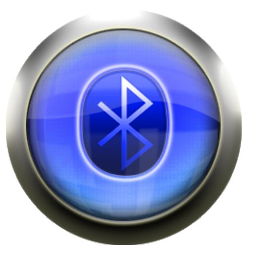 RC_Bluetooth