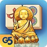 Mahjong Artifacts®: Chapter 2