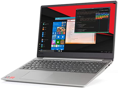 Amazon.com: Lenovo 330S-15ARR - Ordenador portátil (15,6 ...