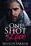 One Shot At Love Book 1 (English Edition)