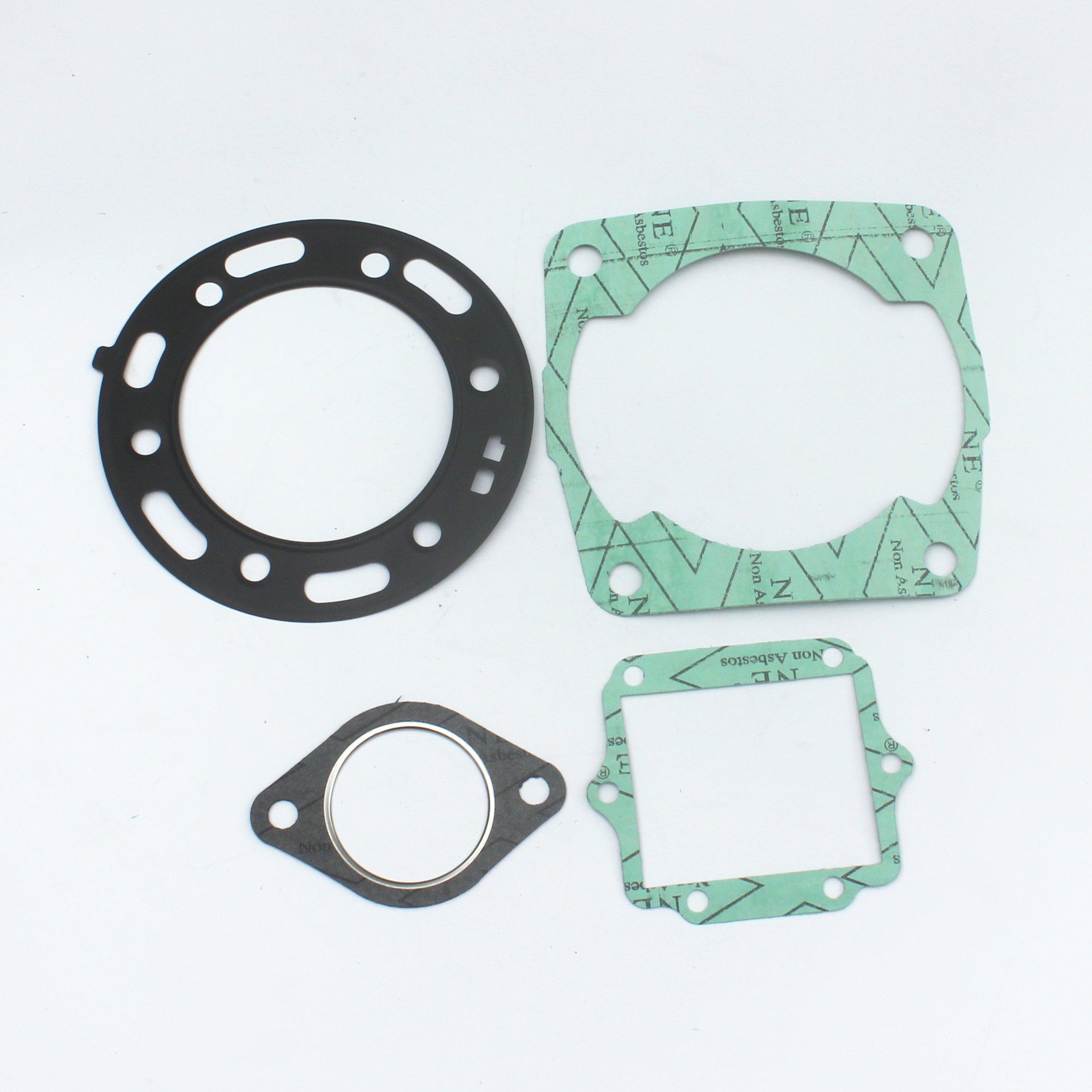 KIPA Top End Head Gasket Kit For POLARIS 400L Sport 400L Xplorer 400 4X4 Xpress 400 Sportsman 400 4X4 SCRAMBLER 400 2X4 4X4 ATV Asbestors-Free by KIPA (Image #3)