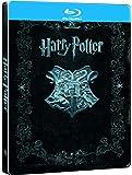 Harry Potter: Colección Completa