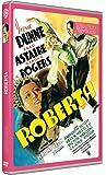Roberta [Francia] [DVD]