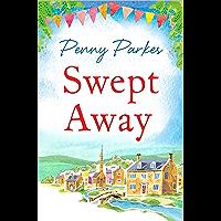 Swept Away (English Edition)