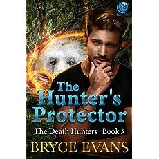 Bryce Evans