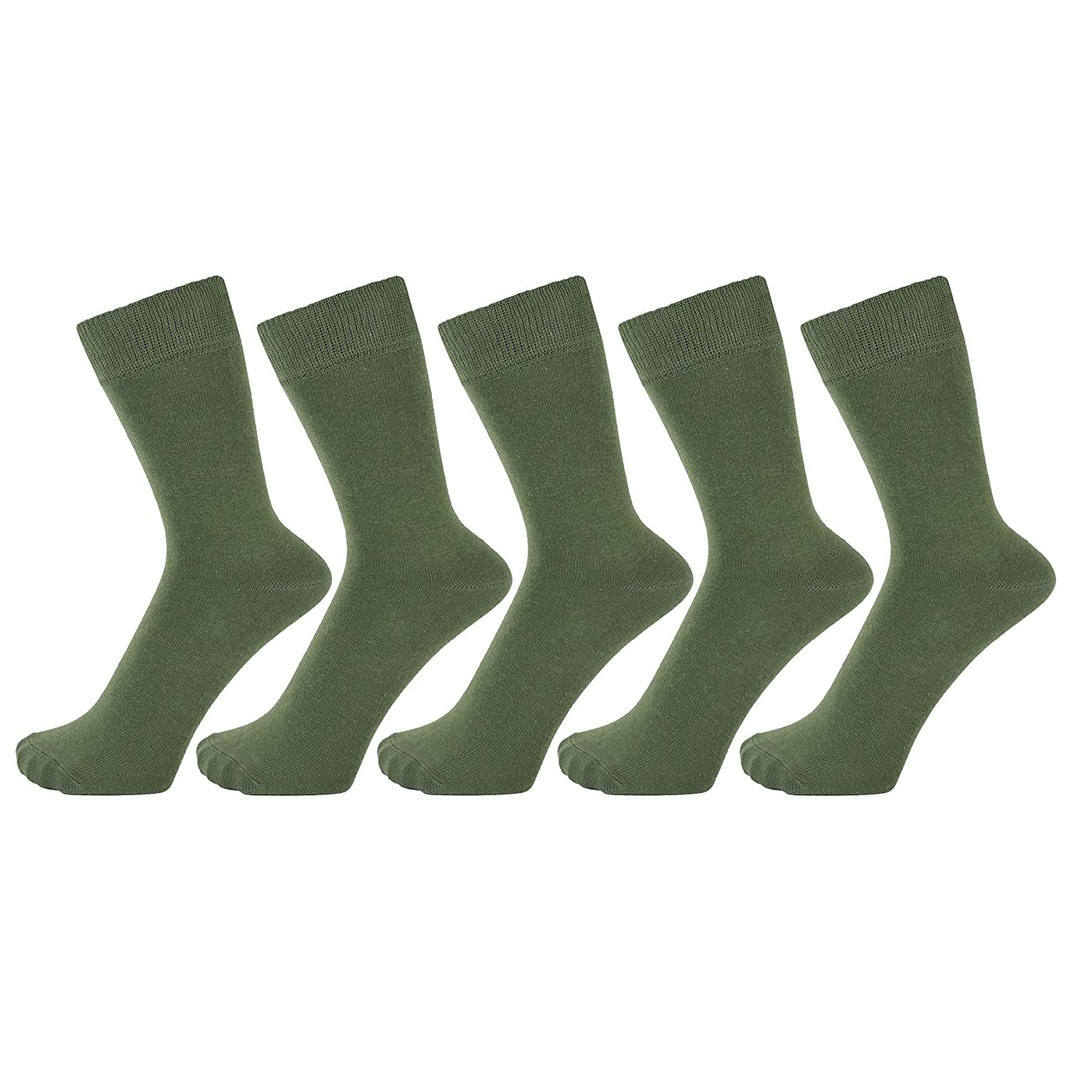 c4c5abd033c2 Our superior quality vivid coloured unisex socks are made in Turkey with  highest quality combed Turkish cotton which is both comfortable and durable.