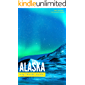 Alaska 2019 Travel Addict Guide: How to have a $5,000 trip to Alaska for $1,000 - Including: Flights, Airbnbs, Cheap Delicious Eats and Free Things To Do.