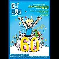 BM MAG 6 (Ballon Media magazine)