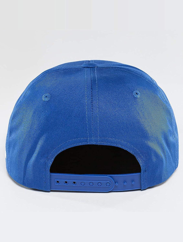 ECKO UNLTD GORRA SNAPBACK College pantano - Azul, talla única ...