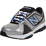 New Balance Men's MX1211 Fitness Conditioning Shoe