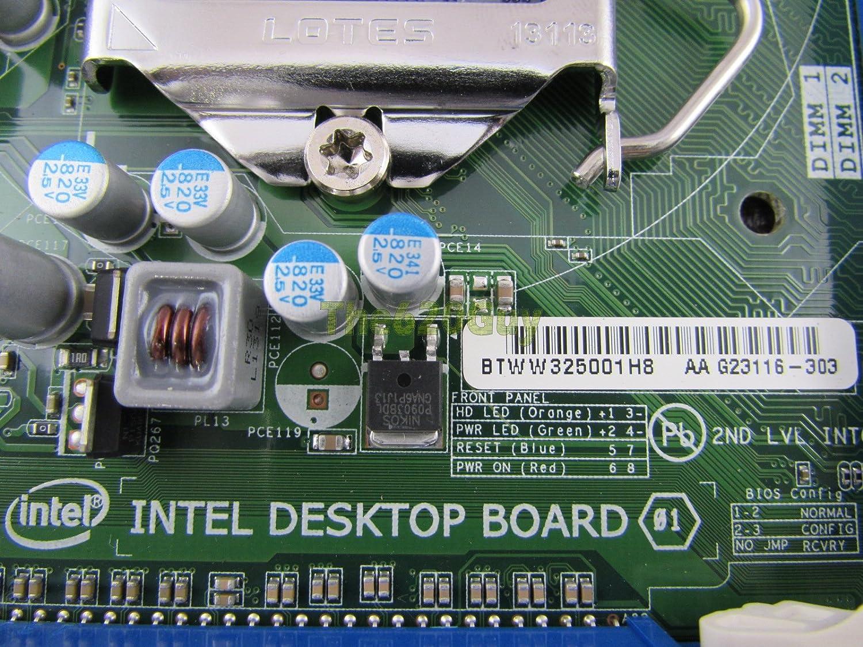 Winbond Bios Chip Reset